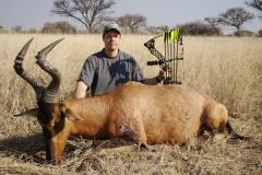 bow-hunting-gallary-ekuja-hunting-safaris-1