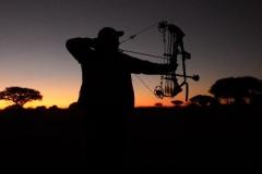 bow-hunting-gallary-ekuja-hunting-safaris-10
