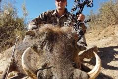 bow-hunting-gallary-ekuja-hunting-safaris-4