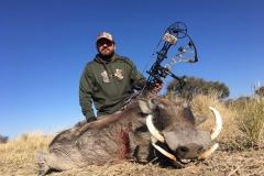 bow-hunting-gallary-ekuja-hunting-safaris-5