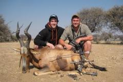 bow-hunting-gallary-ekuja-hunting-safaris-7