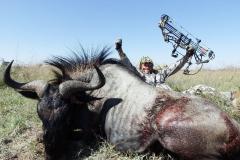 bow-hunting-gallary-ekuja-hunting-safaris-8