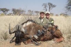 bow-hunting-gallary-ekuja-hunting-safaris-9