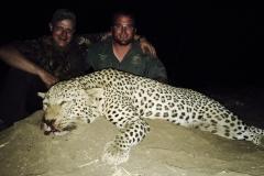 dangerous-animal-hunting-big-five-ekuja-hunting-safaris-1