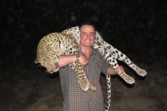 dangerous-animal-hunting-big-five-ekuja-hunting-safaris-18