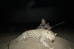 dangerous-animal-hunting-big-five-ekuja-hunting-safaris-2