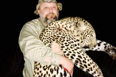 dangerous-animal-hunting-big-five-ekuja-hunting-safaris-4