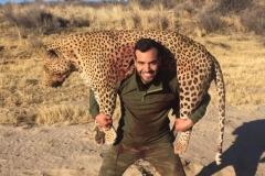 dangerous-animal-hunting-big-five-ekuja-hunting-safaris-6