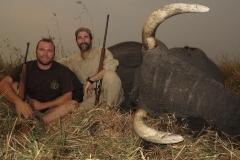 elephant-hunting-ekuja-hunting-safaris-11