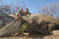 elephant-hunting-ekuja-hunting-safaris-14