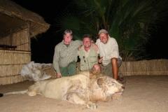 lion-hunting-ekuja-hunting-safaris-1