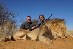 lion-hunting-ekuja-hunting-safaris-2