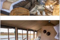 hunting-lodge-and-camps-by-ekuja-hunting-safari-4