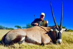 planes-hunting-namibia-by-ekuja-hunting-safaris-13