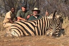 planes-hunting-namibia-by-ekuja-hunting-safaris-23