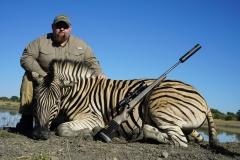 planes-hunting-namibia-by-ekuja-hunting-safaris-27
