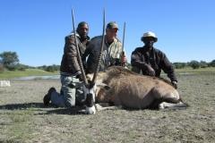planes-hunting-namibia-by-ekuja-hunting-safaris-29