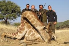 planes-hunting-namibia-by-ekuja-hunting-safaris-300