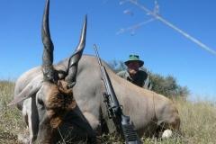 planes-hunting-namibia-by-ekuja-hunting-safaris-301