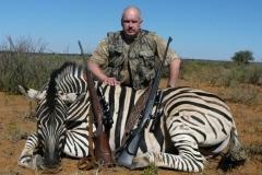 planes-hunting-namibia-by-ekuja-hunting-safaris-302