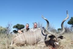 planes-hunting-namibia-by-ekuja-hunting-safaris-303