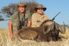 planes-hunting-namibia-by-ekuja-hunting-safaris-304