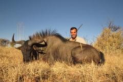 planes-hunting-namibia-by-ekuja-hunting-safaris-308