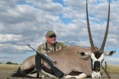 planes-hunting-namibia-by-ekuja-hunting-safaris-311
