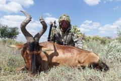 planes-hunting-namibia-by-ekuja-hunting-safaris-313