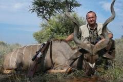 planes-hunting-namibia-by-ekuja-hunting-safaris-314