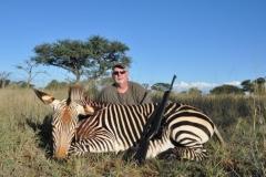 planes-hunting-namibia-by-ekuja-hunting-safaris-315