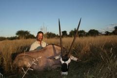 planes-hunting-namibia-by-ekuja-hunting-safaris-316