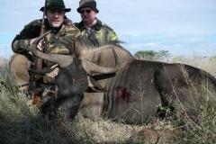 planes-hunting-namibia-by-ekuja-hunting-safaris-317
