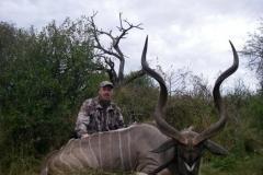 planes-hunting-namibia-by-ekuja-hunting-safaris-319
