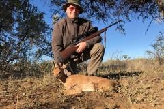 planes-hunting-namibia-by-ekuja-hunting-safaris-32