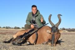 planes-hunting-namibia-by-ekuja-hunting-safaris-321