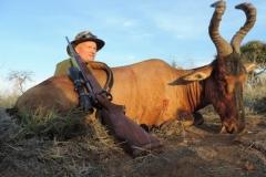 planes-hunting-namibia-by-ekuja-hunting-safaris-327