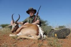 planes-hunting-namibia-by-ekuja-hunting-safaris-328