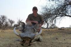 planes-hunting-namibia-by-ekuja-hunting-safaris-329