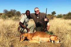 planes-hunting-namibia-by-ekuja-hunting-safaris-35