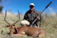 planes-hunting-namibia-by-ekuja-hunting-safaris-1
