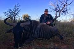 planes-hunting-namibia-by-ekuja-hunting-safaris-14