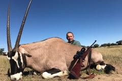 planes-hunting-namibia-by-ekuja-hunting-safaris-17