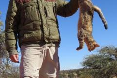 african-hunting-small-mammals-ekuja-hunting-safaris-10