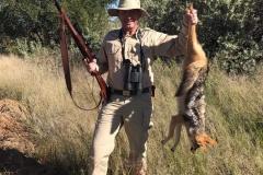 african-hunting-small-mammals-ekuja-hunting-safaris-2