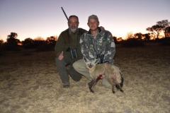 african-hunting-small-mammals-ekuja-hunting-safaris-5