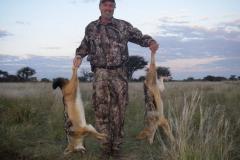 african-hunting-small-mammals-ekuja-hunting-safaris-6