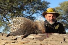 african-hunting-small-mammals-ekuja-hunting-safaris-7