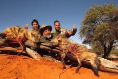 african-hunting-small-mammals-ekuja-hunting-safaris-8